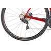 Cervelo C3 Disc Ultegra Maantiepyörä , punainen/musta